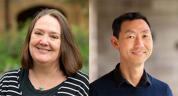 Dr Jarny Choi and Professor Christine Wells review the different approaches cell classification and prediction analysis  as well as highlighted common pitfalls.